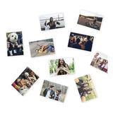 Impresión Fotos Digital-13x18 Cm+impresión Papel Fotográfico