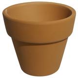 Maceta Ceramica - El Regalón