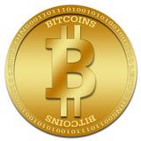 Bitcoin Ethereum Criptomonedas Compra Venta
