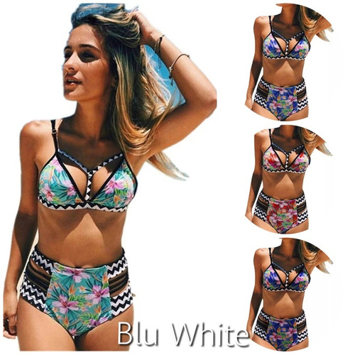 627929497ddd Bikini - Melinterest Uruguay
