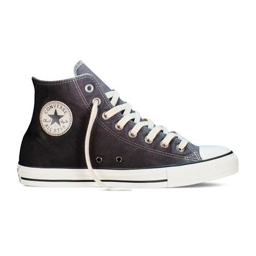 9e5994f0028 Championes Botitas Converse All Star Chuck Tay - Inbox Store