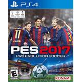 Pes 2017 Fifa 17 Nba 2k17 F1 2016 Ps4 Digital Para Siempre