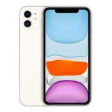 iPhone 11 64gb Libre Para Cualquier Compañía