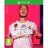 Fifa 20 Xbox One Original Digital