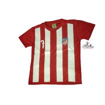 Busca camiseta futbol con los mejores precios del Uruguay en la web ... 60c341d5d2567