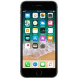 Celular Apple iPhone 6s 16gb Recertificado + Vidrio Templado