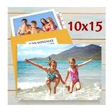 Impresión Fotografía 10x15 - Promo: Fotos Gratis De Regalo