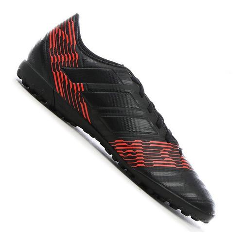 9f6ecf12aa6 Champión Calzado adidas Tango Nemeziz 17.4 Fútbol 5