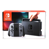 Nintendo Switch / 32gb / Nuevo Sellado