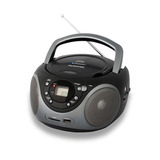 Radio Panavox  Cd/mp3/usb/sd/bluetooth