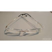 c26c5ec552 Busca lentes armazones con los mejores precios del Uruguay en la web ...