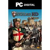 Stronghold Crusader Hd Pc Español Versión Full Offline