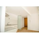 Apartamento 2 Dormitorios, Sobre Avenida, Beneficios Impositivos