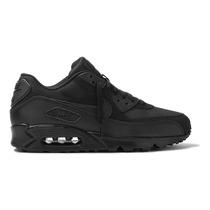 9303aaa194 Nike Air Max 90 Essential Triple Black Original en venta en Rivera ...
