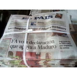 Diario Papel