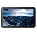 Kit Tablet Loi Android Wifi + Estuche Con Teclado De Regalo