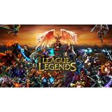 Riot Points Rp 900 Lol League Of Legends
