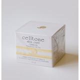 Gel Natural Y Orgánico Para La Piel - Celltone- Teleshopping