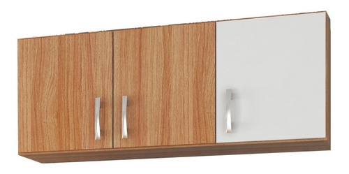 Aereos Mueble De Cocina Kit 3 Puertas Varios Colores en ...