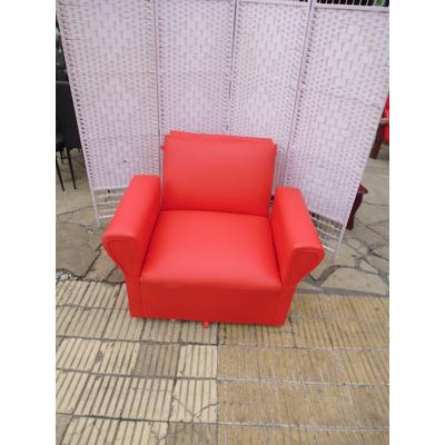 Sof cama 1 plaza en mercado libre for Sofa cama 1 plaza y media precios