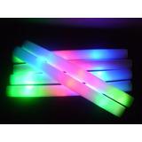 Cotillón Luminoso - Flúo Pack 100 Personas,260 Artículos !!