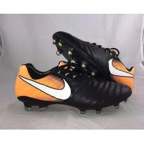 Busca zapatos de fútbol con tapones intercambiables con los mejores ... d3ed5483324de