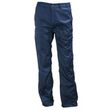 Pantalón De Trabajo Blue Star Talles 38/66 Disershop