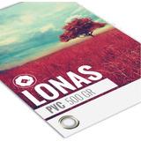 Impresion De Lonas Y Vinilos Gigantografias Banners Carteles