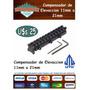 Compensador De Elevaccion 11mm A 21mm