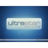 Karaoke Ultrastar Deluxe En Pendrive De 32 Gb 861 Canciones