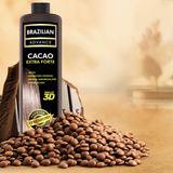 Brushing Progresivo Brazilian Cacao Extra Potencia Maxima