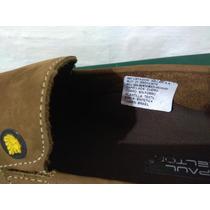 48ce5fb2 Hombre Zapatos Otras Marcas con los mejores precios del Uruguay en ...