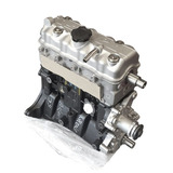 Motor Sin Accesorios Effa Cargo 465ea 1000cc
