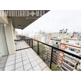 Apartamento Alquiler Punta Carretas Montevideo Imas.uy R *