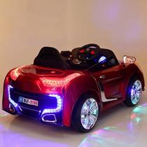 A Niños Audi ® Auto Bateria Juguete Para Infantil Venta Niño En YH9EIWD2