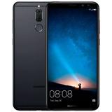 Huawei Mate 10 Lite 5.99' Octa Core 64gb 4gb 16mp En Loi