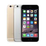 Iphone 6 16gb Garantía Internacional Apple - Precios Miami