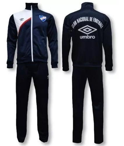 Umbro Equipo Deportivo Conjunto Owen En Polyester De Hombre