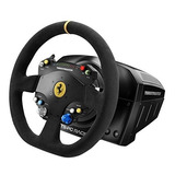 Thrustmaster Vg Thrustmaster Ts Pc Racer 488 Challenge Edit