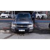 Chevrolet S10 2.2 Advantage 4x2