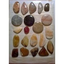 Piedras Para Joyería, Joyeros U Orfebres