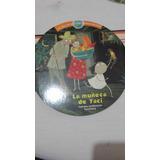 Dia Del Niño Libro Cuentos Infantiles Sorpresitas Cumpleaños