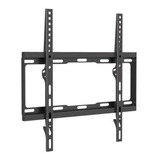 Soporte Tv Para Televisores Led Lcd Smart 32 A 55 Hierro