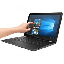 Notebook Dell Amd A12 - Outlet - Netpc Agotado