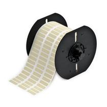 Zirgo 315069 Heat and Sound Deadener for 69-77 Comet ~ Master Kit
