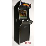 Maquinita Arcade Recreativa (nuevas)