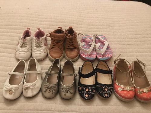 Critic Liebzig Zapatos Colombia W7pxtqwgamp; Zara 5A4RjL