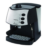 Cafetera Expresso Punktal Pk-c212, 1,8 Lts. Filtro  - Fama