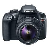 Camara Fotos Digital Canon Eos Rebel T6 Diginet