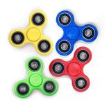Spinners Ideal Sorpresitas Cumpleaños Todos Los Colores